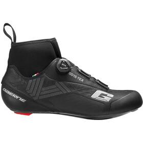 Gaerne G.Ice-Storm Road Gore-Tex Scarpe da ciclismo Uomo, black